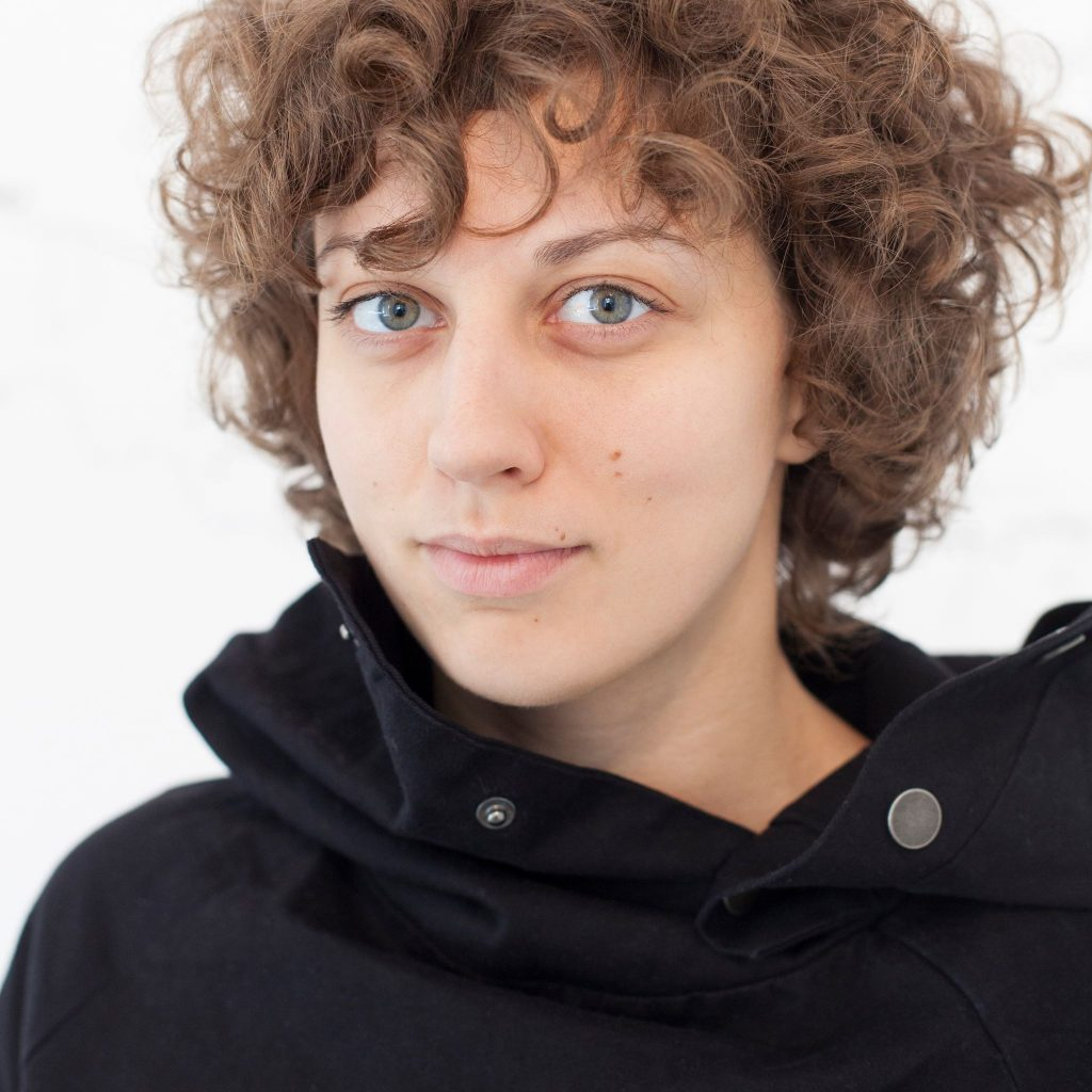 Karolina Grzywnowicz
